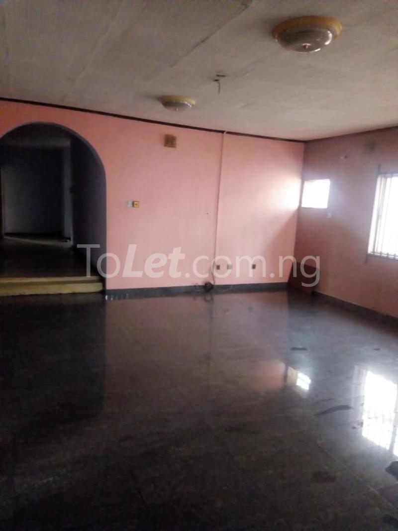3 bedroom Detached Bungalow House for rent Omole phase 2,  Omole phase 2 Ojodu Lagos - 7