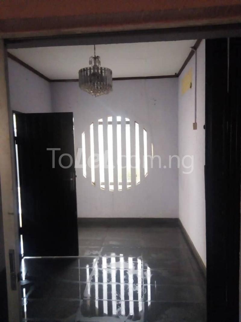 3 bedroom Detached Bungalow House for rent Omole phase 2,  Omole phase 2 Ojodu Lagos - 4