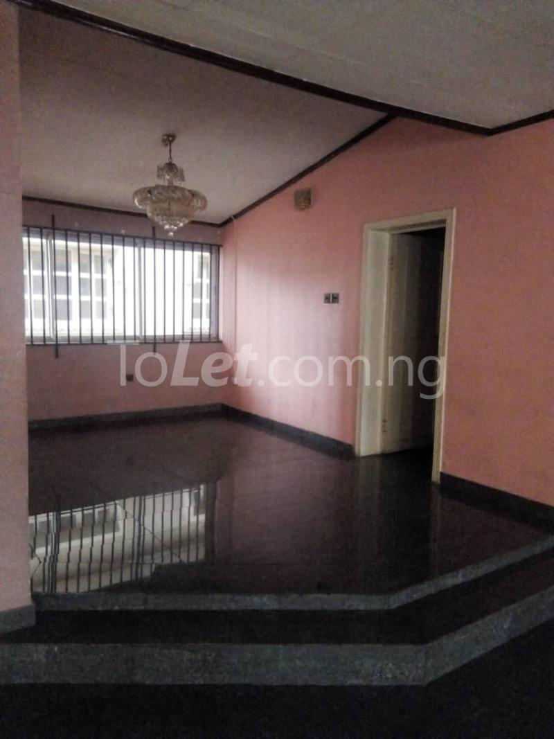 3 bedroom Detached Bungalow House for rent Omole phase 2,  Omole phase 2 Ojodu Lagos - 1