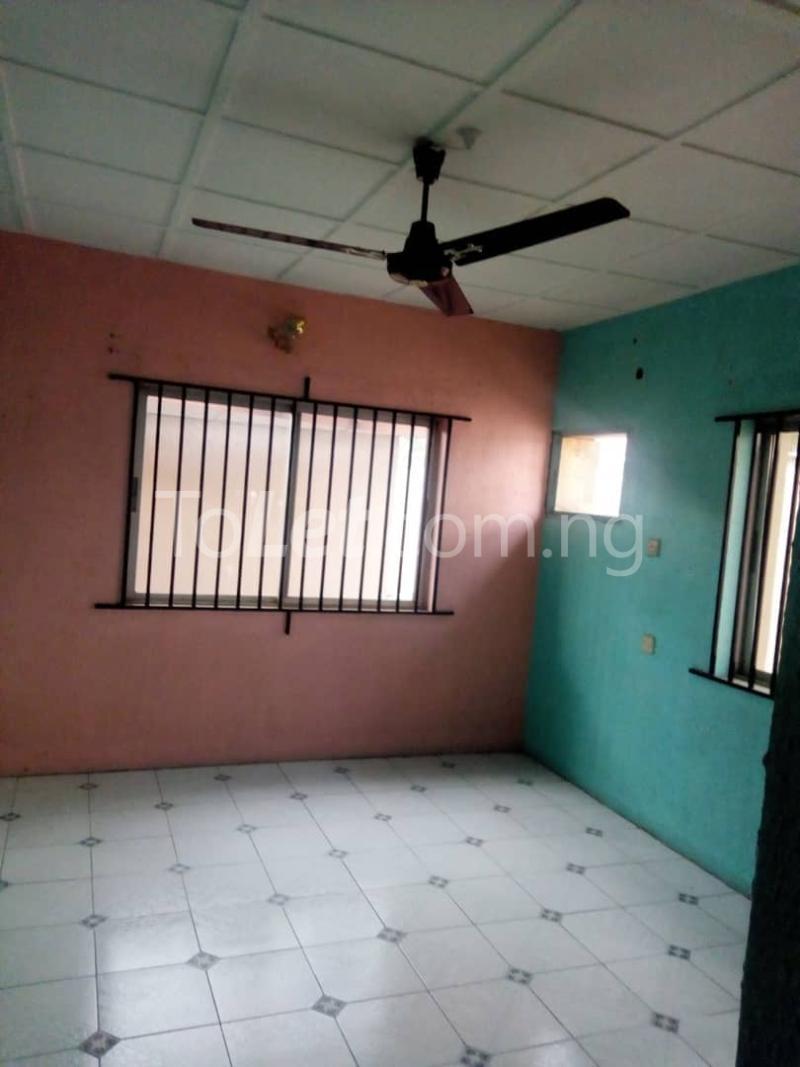 3 bedroom Detached Bungalow House for rent Omole phase 2,  Omole phase 2 Ojodu Lagos - 12