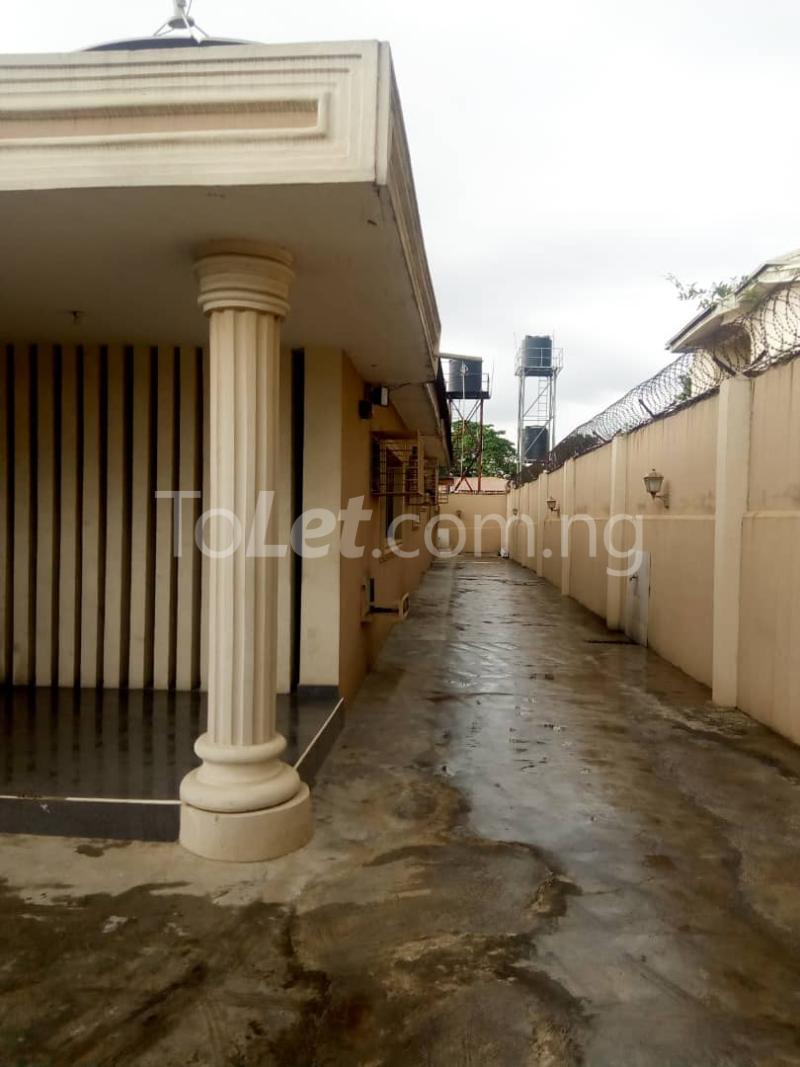 3 bedroom Detached Bungalow House for rent Omole phase 2,  Omole phase 2 Ojodu Lagos - 11