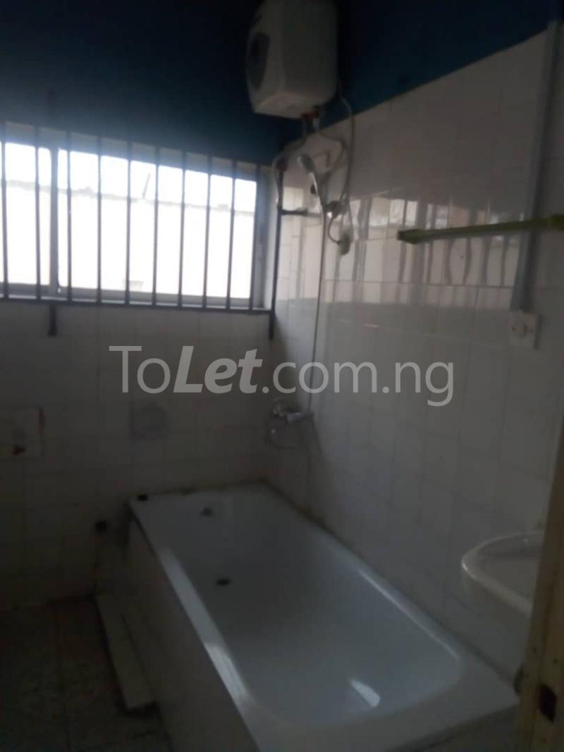3 bedroom Detached Bungalow House for rent Omole phase 2,  Omole phase 2 Ojodu Lagos - 5