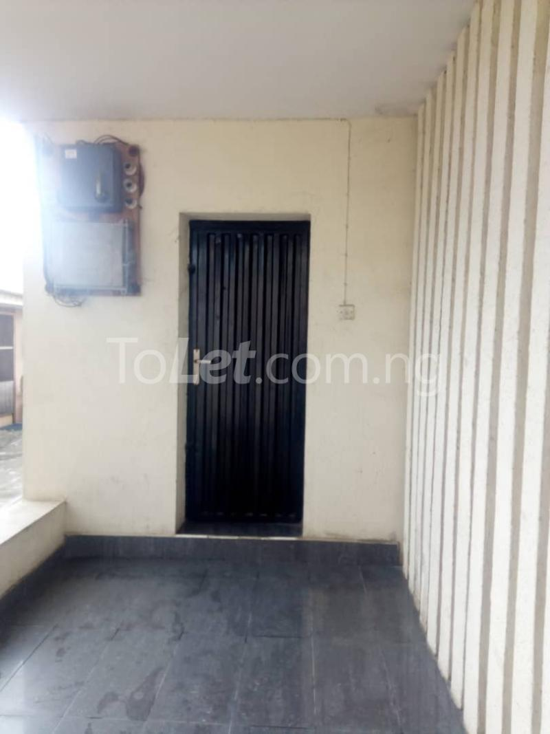 3 bedroom Detached Bungalow House for rent Omole phase 2,  Omole phase 2 Ojodu Lagos - 9
