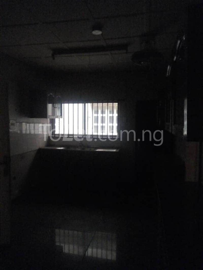 3 bedroom Detached Bungalow House for rent Omole phase 2,  Omole phase 2 Ojodu Lagos - 2