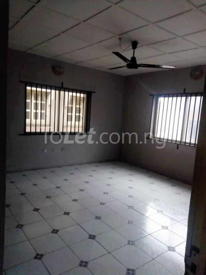 3 bedroom Detached Bungalow House for rent Omole phase 2,  Omole phase 2 Ojodu Lagos - 3