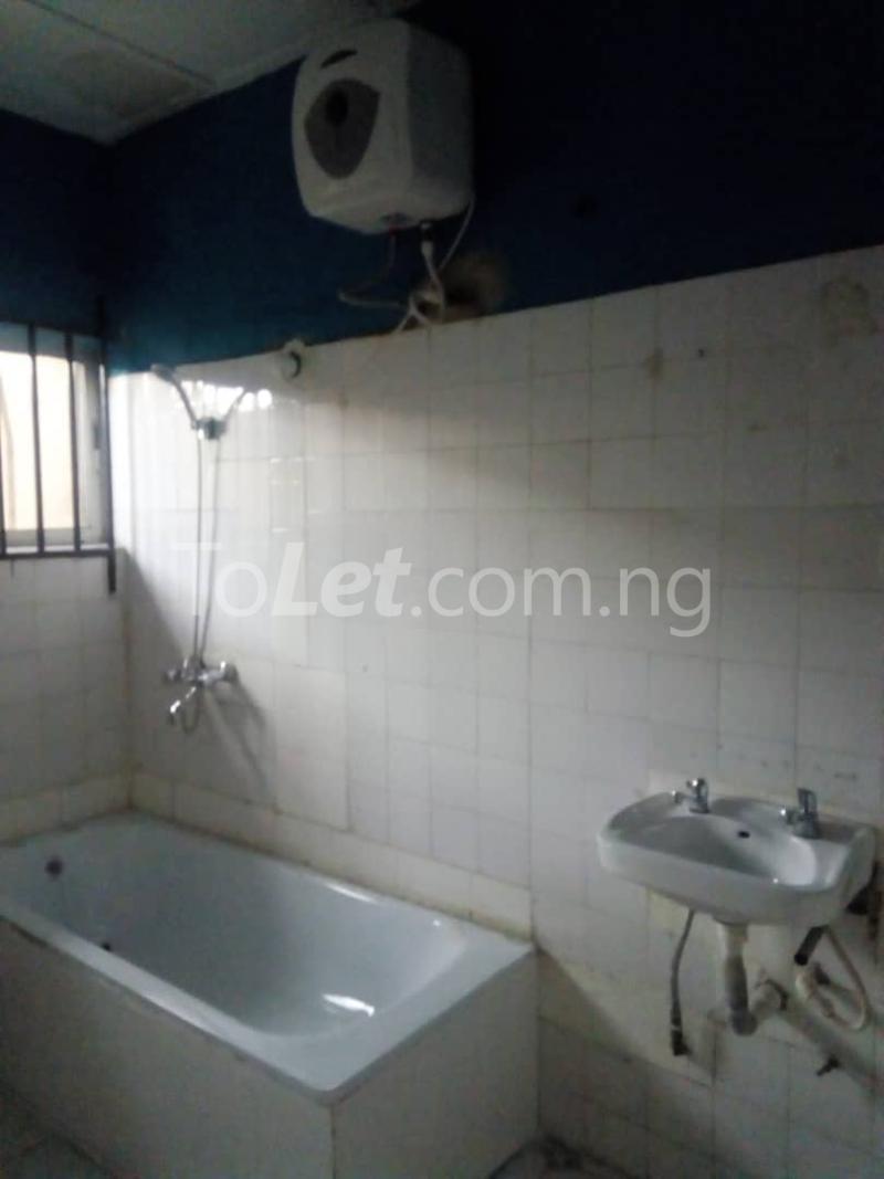 3 bedroom Detached Bungalow House for rent Omole phase 2,  Omole phase 2 Ojodu Lagos - 8