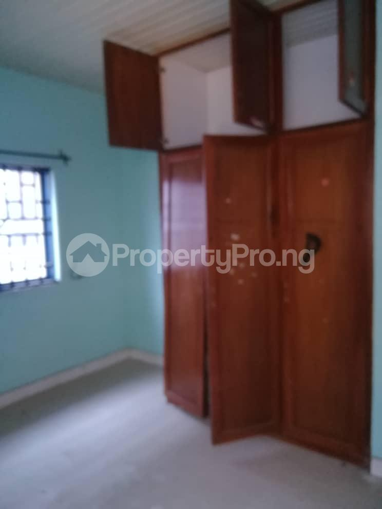 5 bedroom Semi Detached Duplex House for sale Aig Imoukhuede Street, off Kayode Taiwo Street Magodo GRA Phase 2 Kosofe/Ikosi Lagos - 11