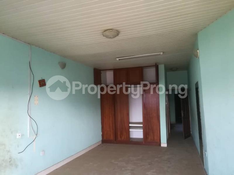 5 bedroom Semi Detached Duplex House for sale Aig Imoukhuede Street, off Kayode Taiwo Street Magodo GRA Phase 2 Kosofe/Ikosi Lagos - 13