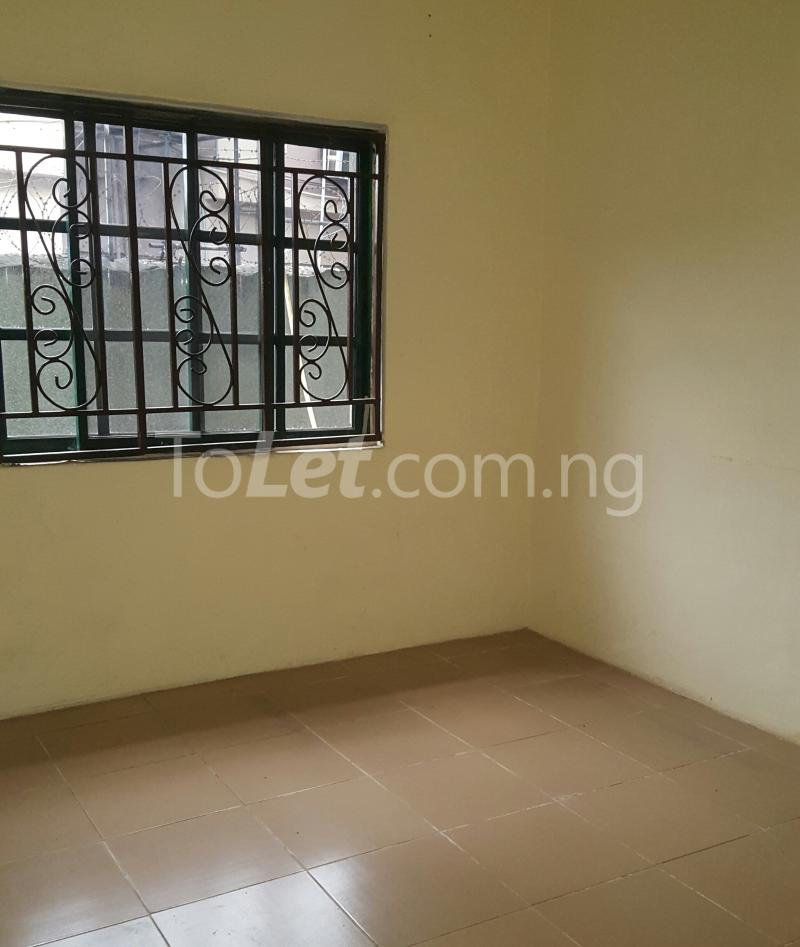 3 bedroom Flat / Apartment for rent Off Adelabu Adelabu Surulere Lagos - 4