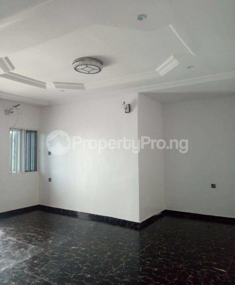 2 bedroom Flat / Apartment for rent Before Bogije Oribanwa Ibeju-Lekki Lagos - 1