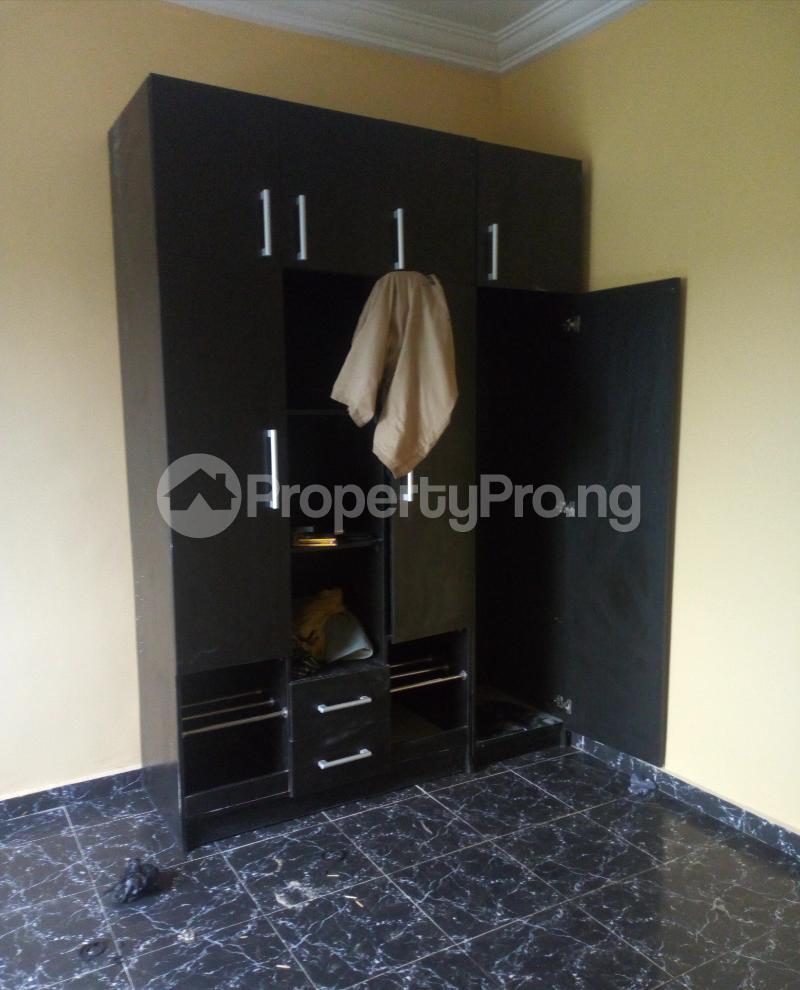 2 bedroom Flat / Apartment for rent Before Bogije Oribanwa Ibeju-Lekki Lagos - 16
