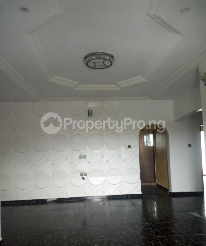 2 bedroom Flat / Apartment for rent Before Bogije Oribanwa Ibeju-Lekki Lagos - 3
