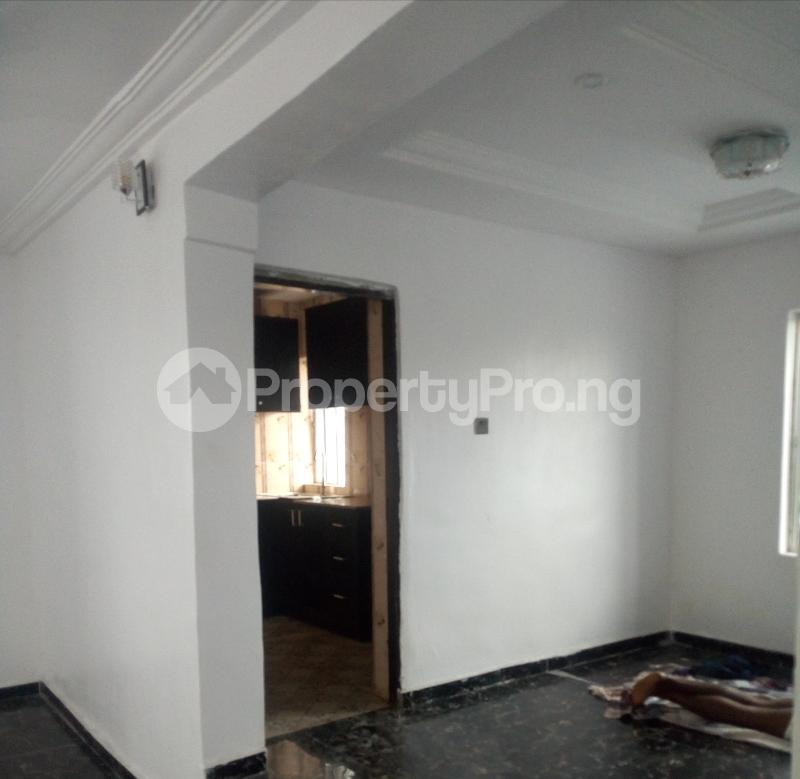 2 bedroom Flat / Apartment for rent Before Bogije Oribanwa Ibeju-Lekki Lagos - 17