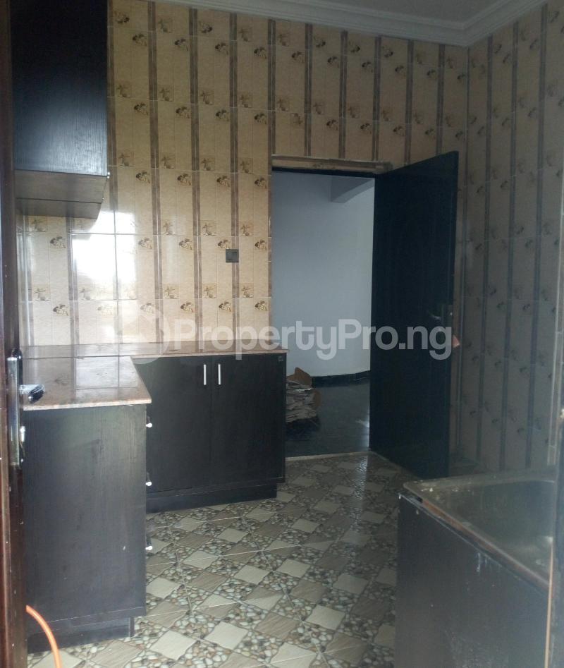 2 bedroom Flat / Apartment for rent Before Bogije Oribanwa Ibeju-Lekki Lagos - 14