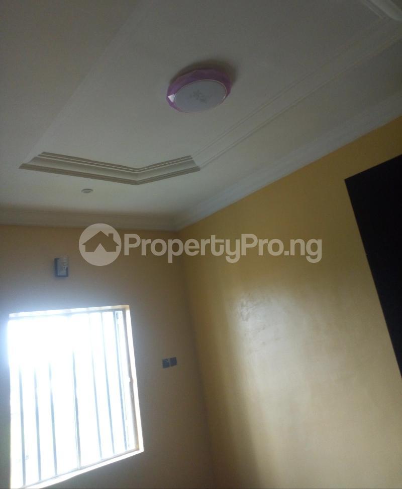 2 bedroom Flat / Apartment for rent Before Bogije Oribanwa Ibeju-Lekki Lagos - 7