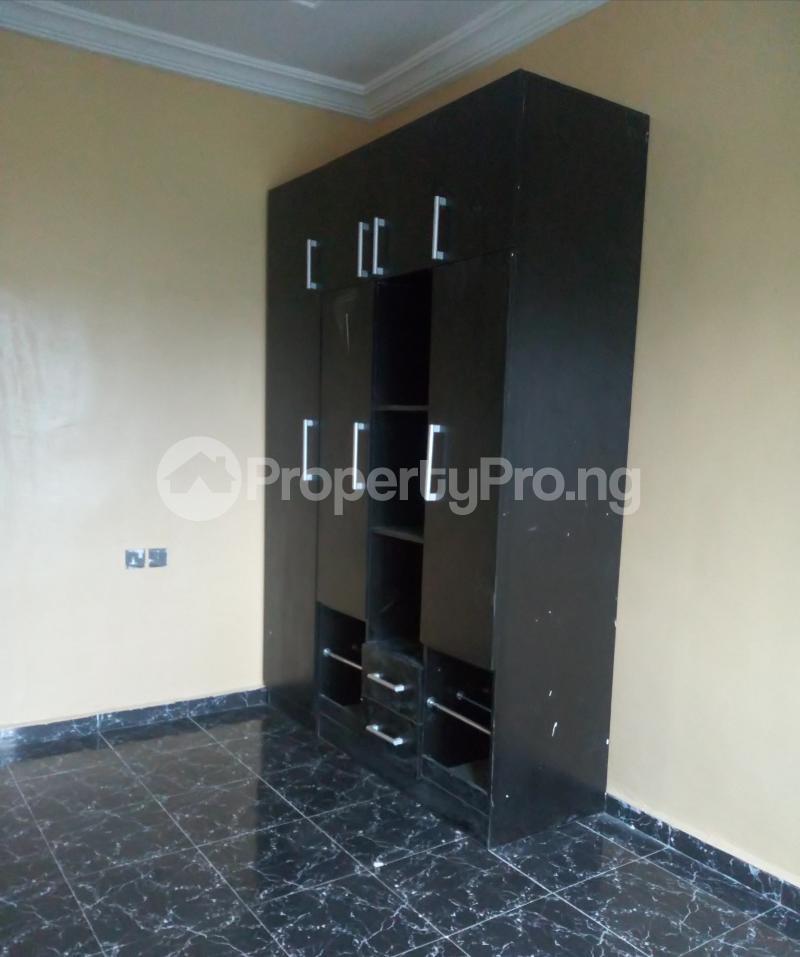 2 bedroom Flat / Apartment for rent Before Bogije Oribanwa Ibeju-Lekki Lagos - 8