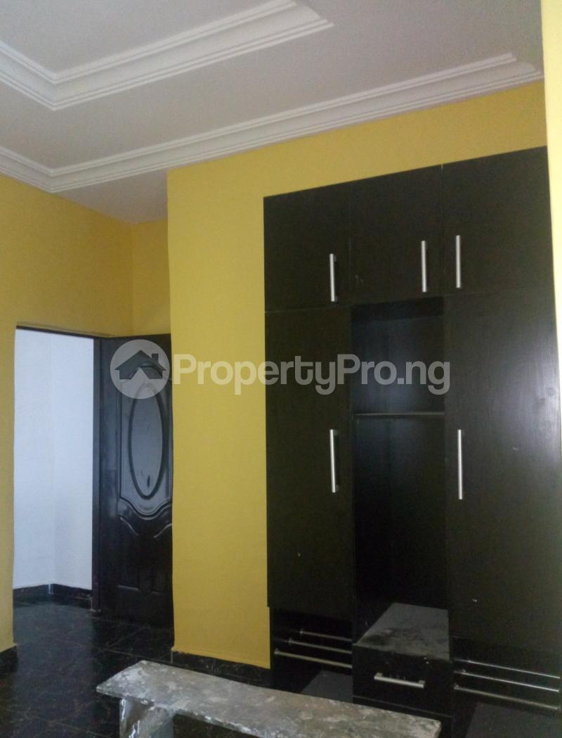 2 bedroom Flat / Apartment for rent Before Bogije Oribanwa Ibeju-Lekki Lagos - 10