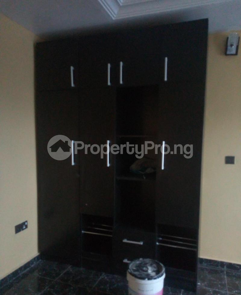 2 bedroom Flat / Apartment for rent Before Bogije Oribanwa Ibeju-Lekki Lagos - 4