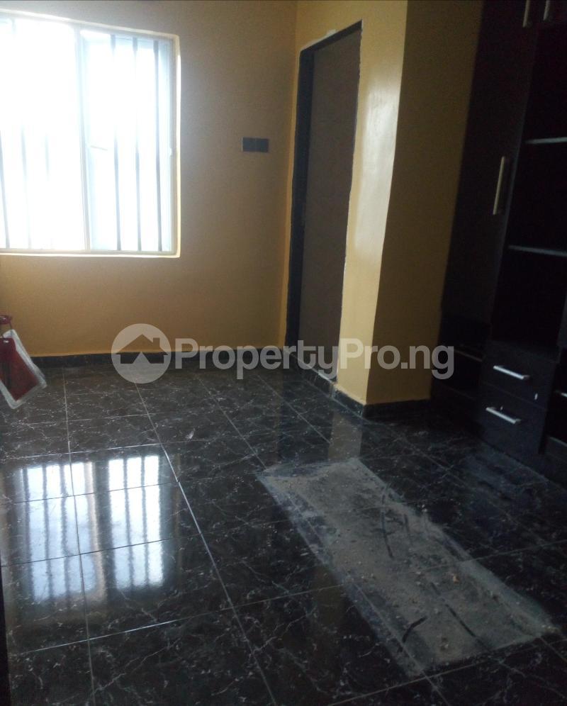 2 bedroom Flat / Apartment for rent Before Bogije Oribanwa Ibeju-Lekki Lagos - 5