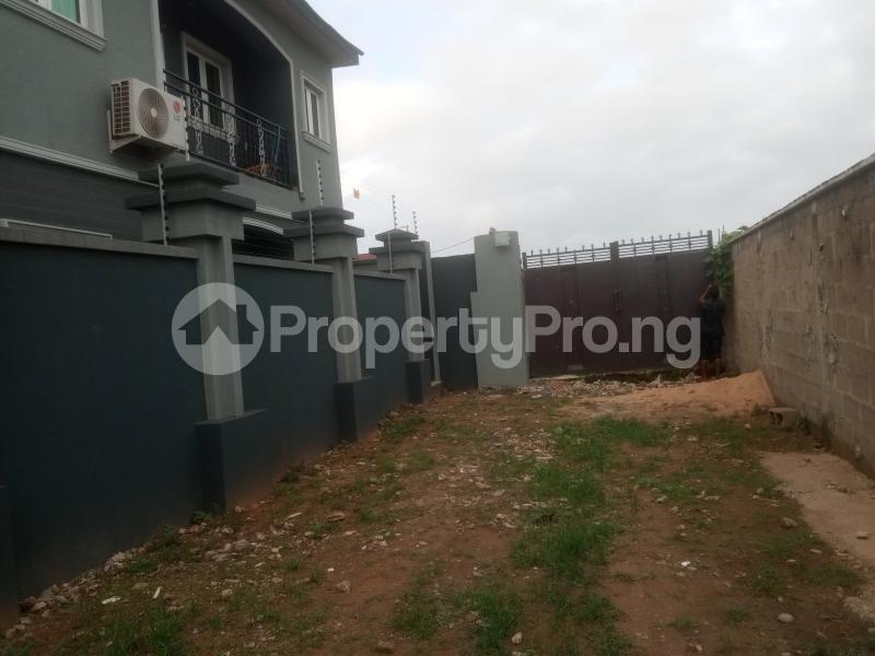 Mixed   Use Land Land for sale Agege orile agege Agege Lagos - 4
