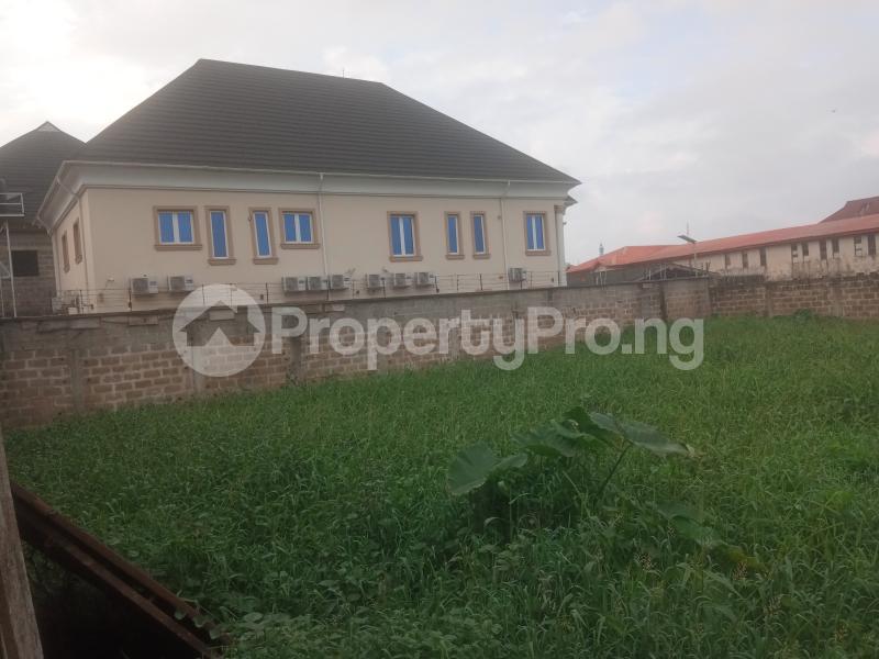 Mixed   Use Land Land for sale Agege orile agege Agege Lagos - 0