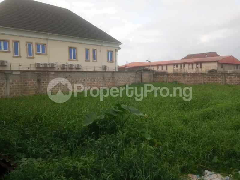 Mixed   Use Land Land for sale Agege orile agege Agege Lagos - 1