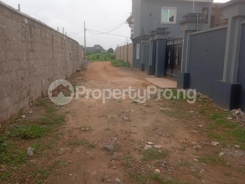 Mixed   Use Land Land for sale Agege orile agege Agege Lagos - 5