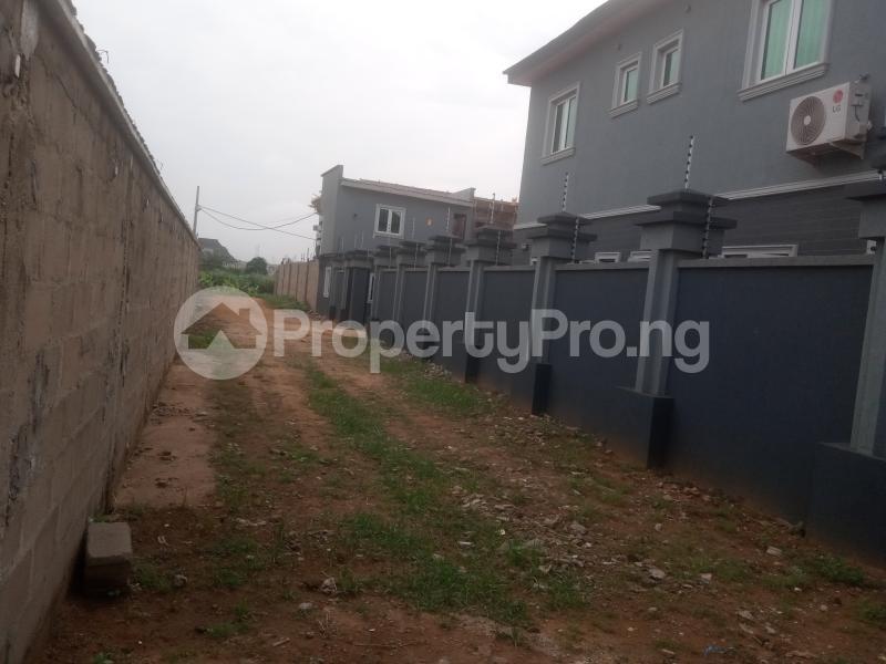 Mixed   Use Land Land for sale Agege orile agege Agege Lagos - 3