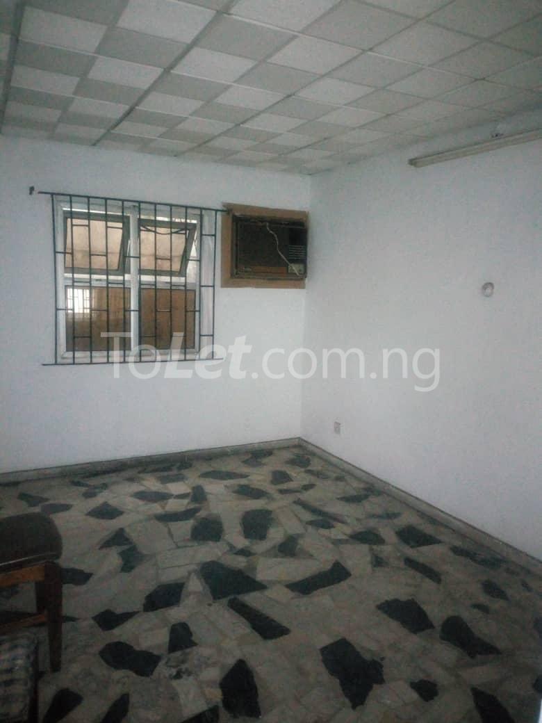 1 bedroom mini flat  Flat / Apartment for rent GRA ogudu  Ogudu GRA Ogudu Lagos - 4