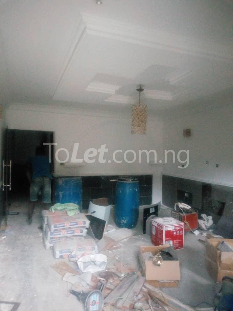 1 bedroom mini flat  Flat / Apartment for rent GRA ogudu  Ogudu GRA Ogudu Lagos - 3
