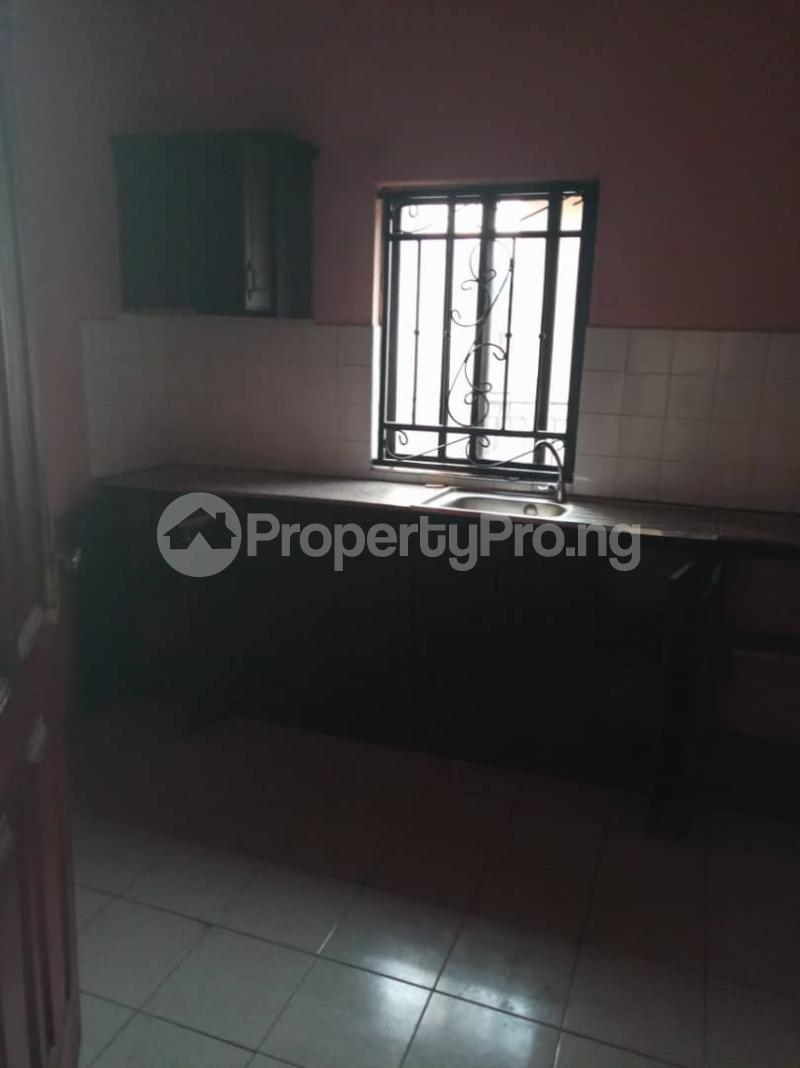 1 bedroom mini flat  Mini flat Flat / Apartment for rent GRA Ogudu GRA Ogudu Lagos - 2