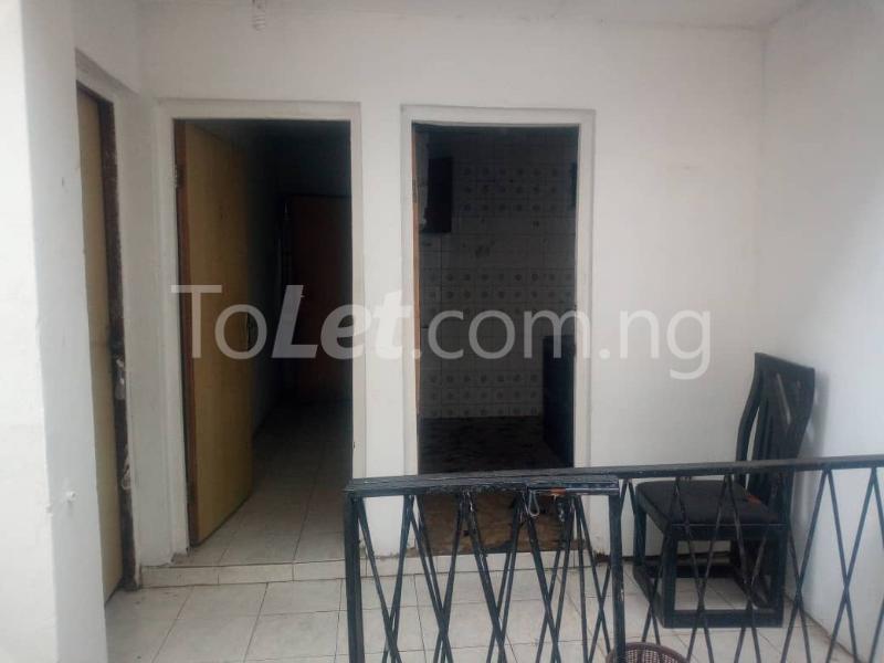 1 bedroom mini flat  Flat / Apartment for rent GRA ogudu  Ogudu GRA Ogudu Lagos - 7