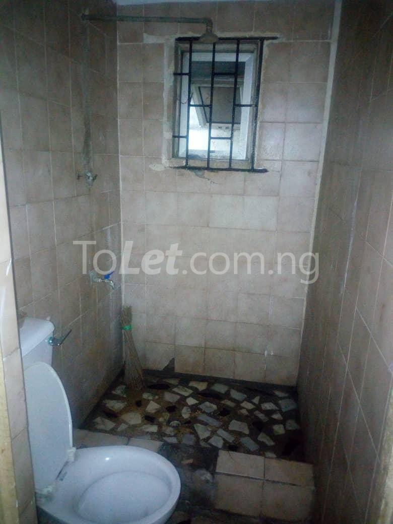 1 bedroom mini flat  Flat / Apartment for rent GRA ogudu  Ogudu GRA Ogudu Lagos - 5