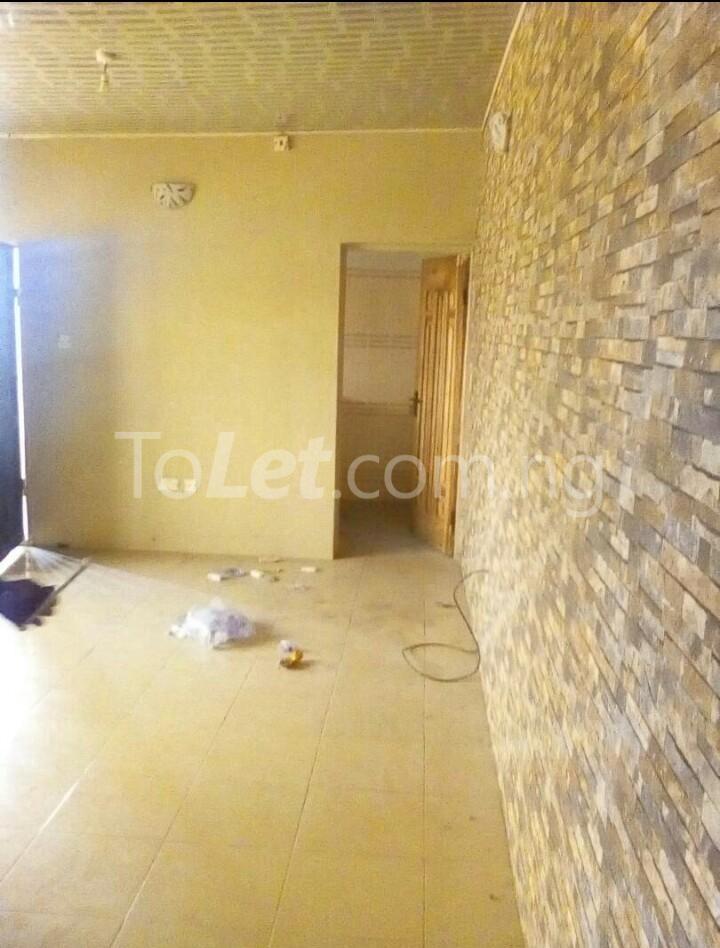 1 bedroom mini flat  Flat / Apartment for rent - Ogudu Ogudu Lagos - 0