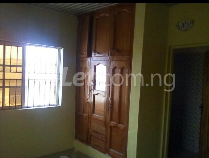 1 bedroom mini flat  Flat / Apartment for rent - Ogudu Ogudu Lagos - 4