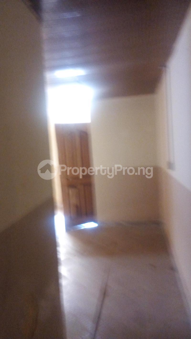1 bedroom mini flat  Mini flat Flat / Apartment for rent Ibeju- Lekki Bogije Bogije Sangotedo Lagos - 6