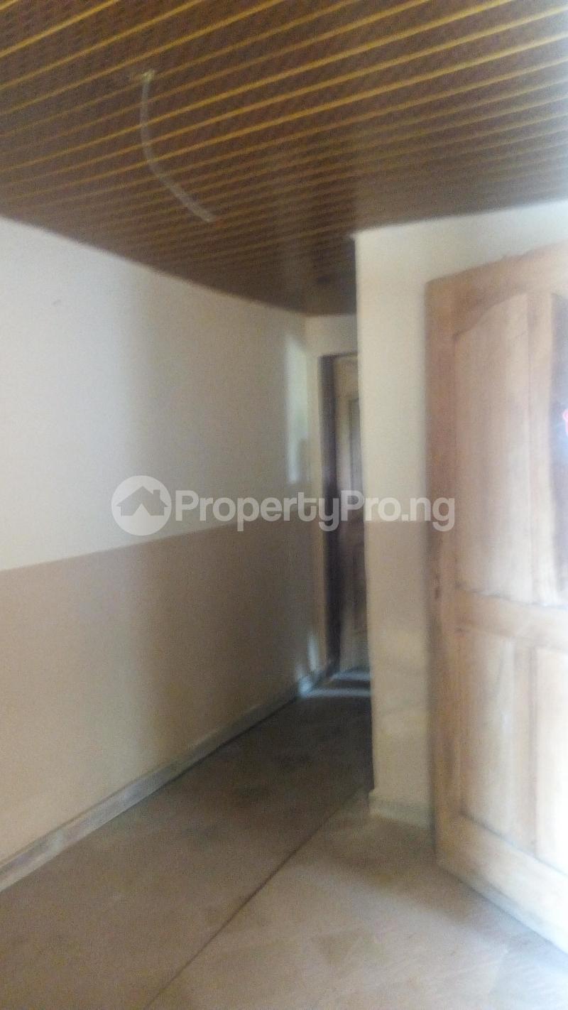 1 bedroom mini flat  Mini flat Flat / Apartment for rent Ibeju- Lekki Bogije Bogije Sangotedo Lagos - 10