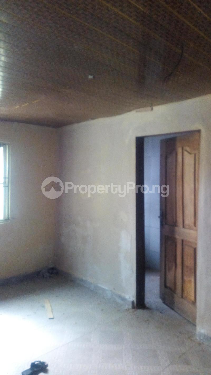 1 bedroom mini flat  Mini flat Flat / Apartment for rent Ibeju- Lekki Bogije Bogije Sangotedo Lagos - 11