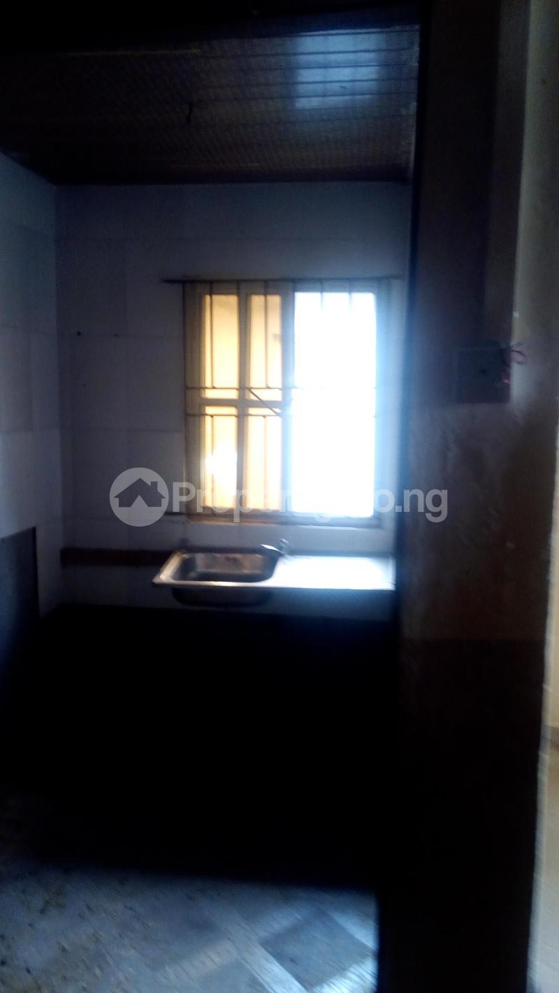1 bedroom mini flat  Mini flat Flat / Apartment for rent Ibeju- Lekki Bogije Bogije Sangotedo Lagos - 9