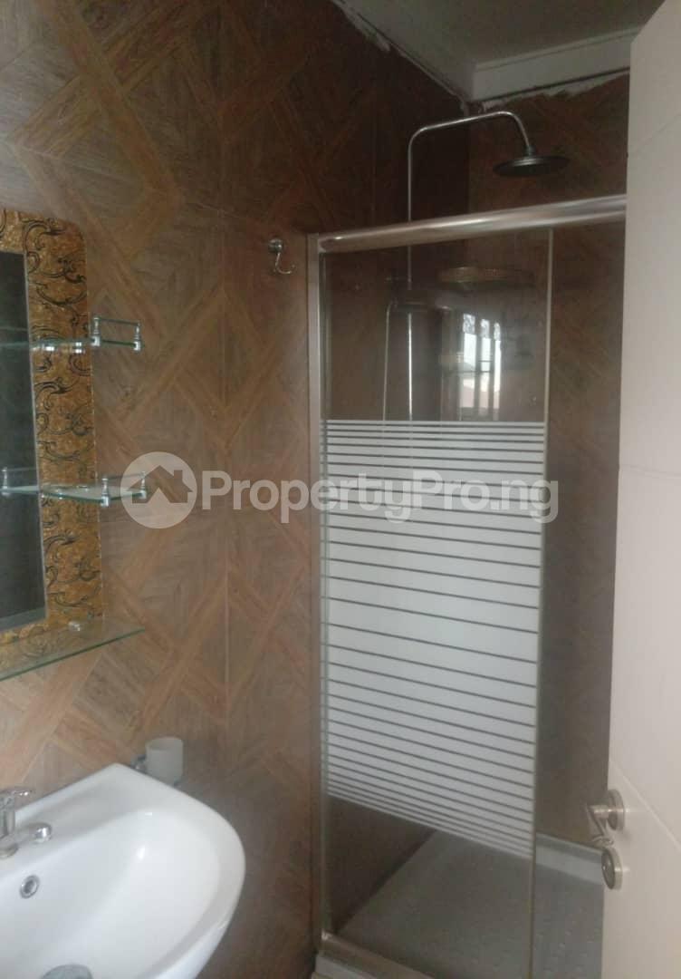 1 bedroom mini flat  Detached Bungalow House for rent Ikate Ikate Lekki Lagos - 1