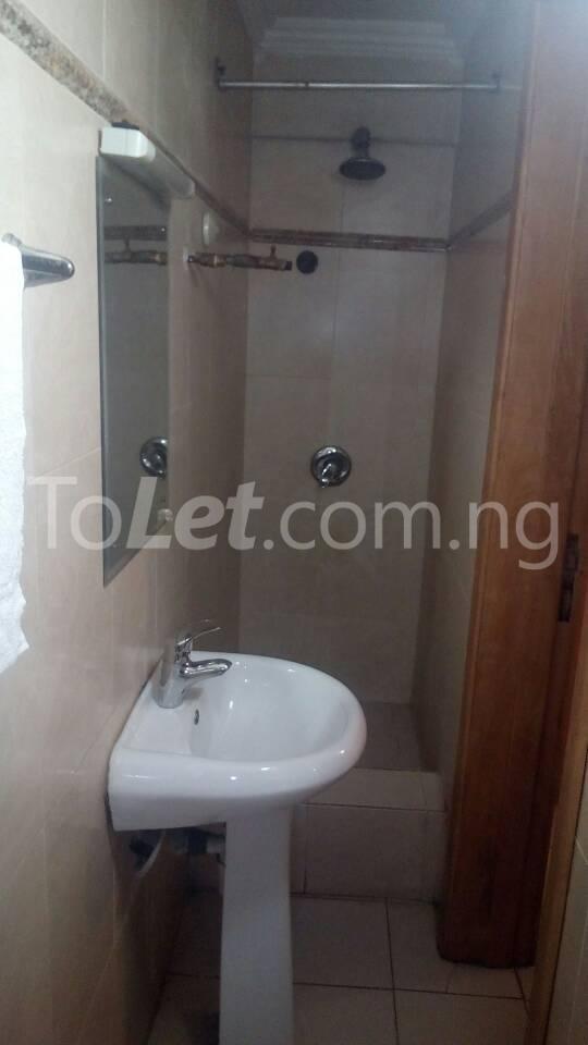 3 bedroom Flat / Apartment for rent 1a, Al Shonny Court  Shonibare Estate Maryland Lagos - 5