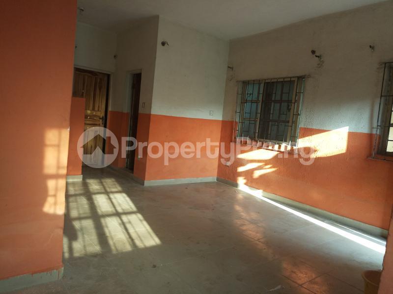 2 bedroom Flat / Apartment for rent - Yaba Lagos - 2