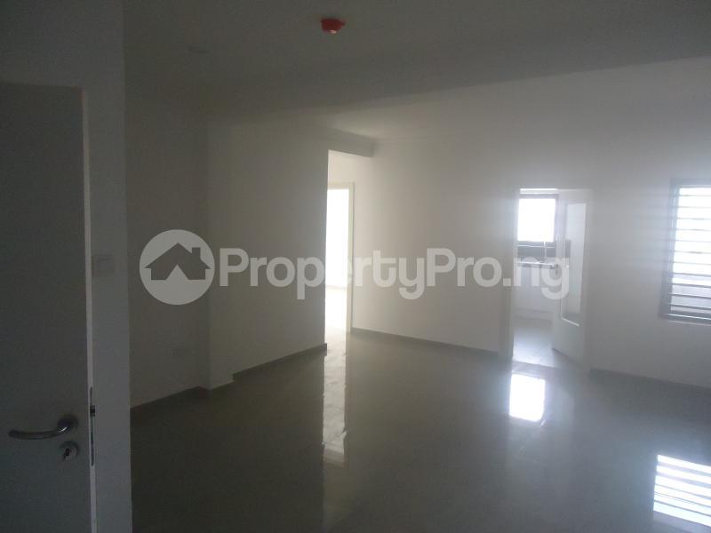 3 bedroom Flat / Apartment for sale AGUNGI Agungi Lekki Lagos - 9
