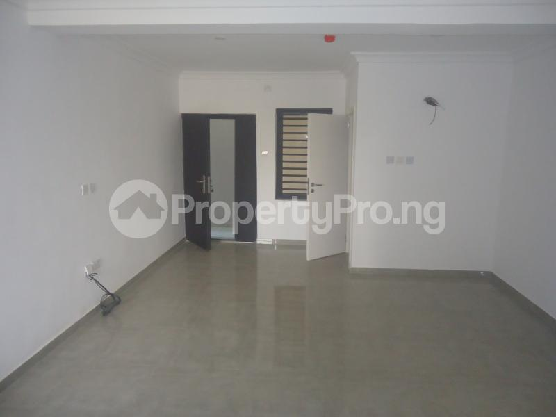 3 bedroom Flat / Apartment for sale AGUNGI Agungi Lekki Lagos - 15