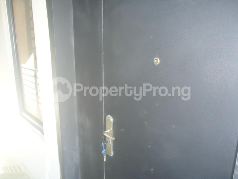 3 bedroom Flat / Apartment for sale AGUNGI Agungi Lekki Lagos - 7