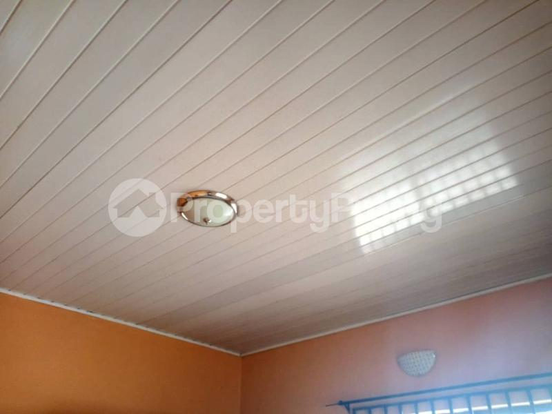 3 bedroom Detached Bungalow House for rent Bolajoko estate,Akobo  Akobo Ibadan Oyo - 7