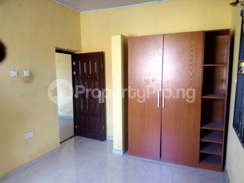 3 bedroom Detached Bungalow House for rent Bolajoko estate,Akobo  Akobo Ibadan Oyo - 8