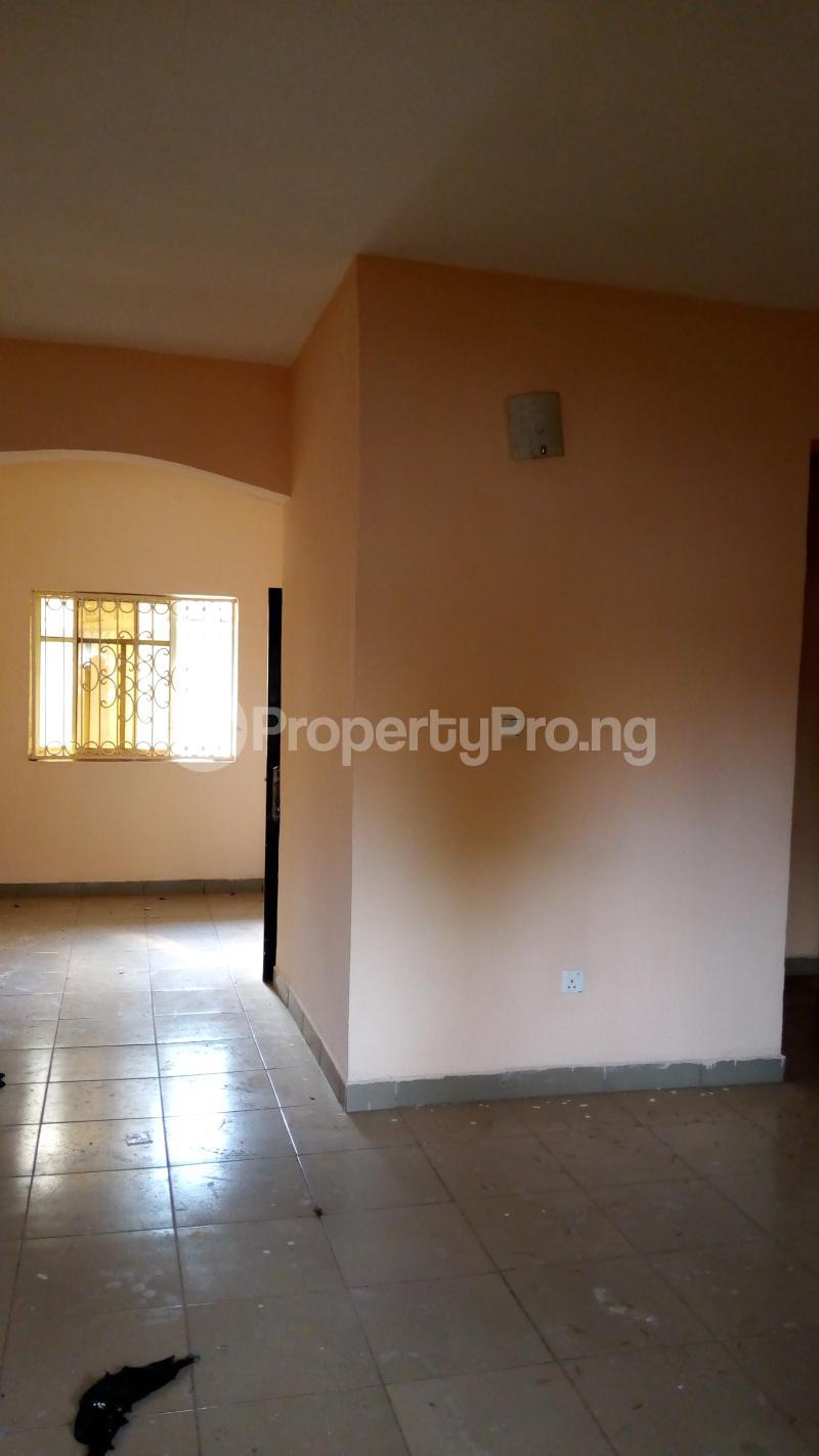 2 bedroom Blocks of Flats House for sale Gbazango Kubwa Abuja - 1