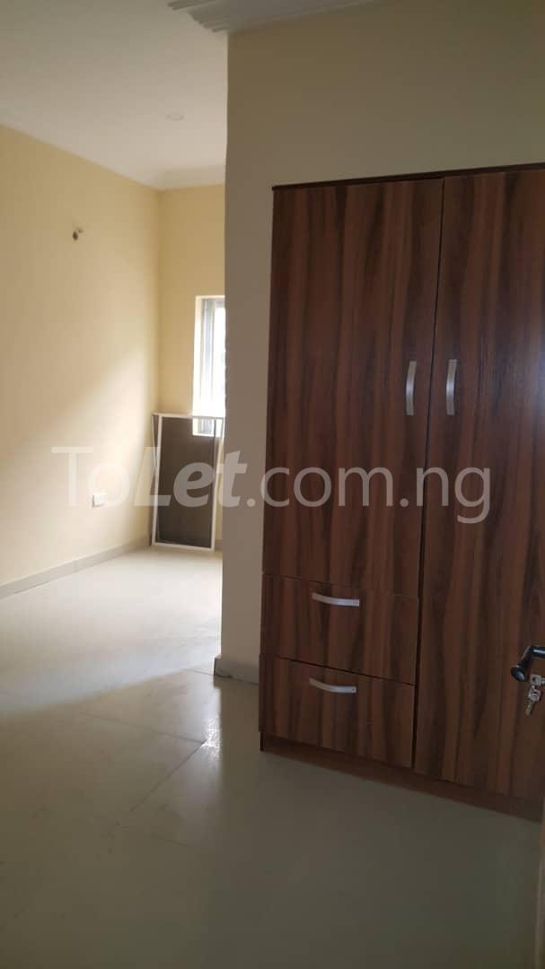 2 bedroom Flat / Apartment for rent Thera annex estate. Sangotedo Ajah Lagos - 7