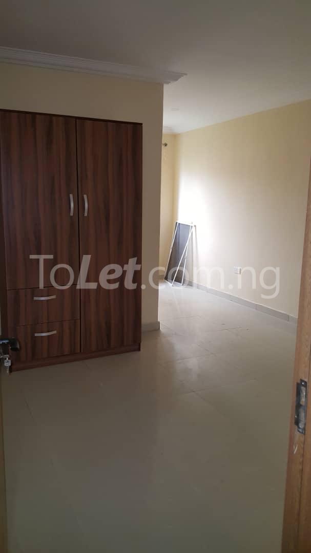 2 bedroom Flat / Apartment for rent Thera annex estate. Sangotedo Ajah Lagos - 5